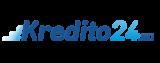 Kredito24 (Кредито24)