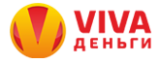 VIVA Деньги (Вива деньги)