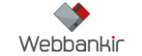 Webbankir (Веббанкир)